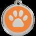 Red Dingo kutyabiléta